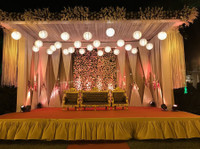 Wedding Planner coimbatore | 3knotswedding (1) - Conference & Event Organisers