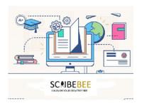 Scribebee - Unleash Your Creative Side (1) - Online courses