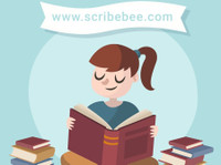 Scribebee - Unleash Your Creative Side (2) - Online courses
