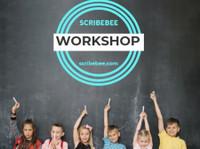 Scribebee - Unleash Your Creative Side (4) - Online courses