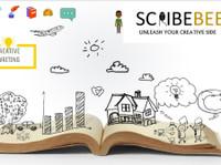 Scribebee - Unleash Your Creative Side (5) - Online courses