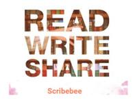 Scribebee - Unleash Your Creative Side (6) - Online courses