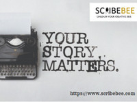 Scribebee - Unleash Your Creative Side (7) - Online courses