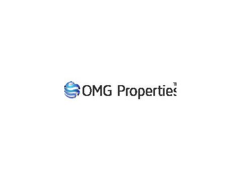 Omgproperties - Construction Services