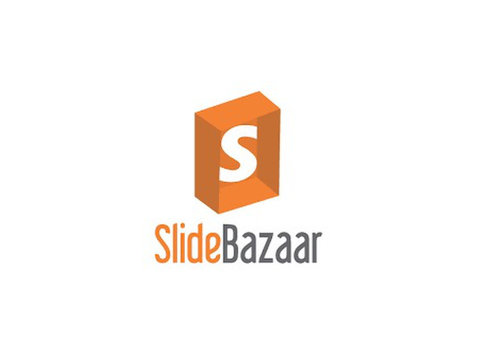 Slide Bazaar - Business & Networking