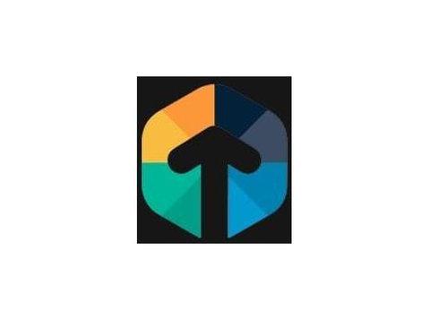 Angularjs development company - Company formation