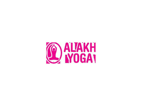 Alakhyoga - Yoga teacher training school India, Rishikesh - Gyms, Personal Trainers & Fitness Classes