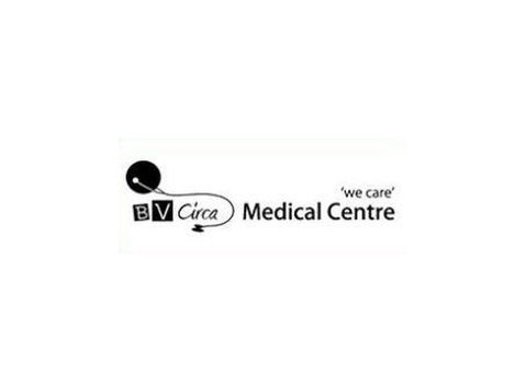 Bv Circa Medical Centre - Doctors