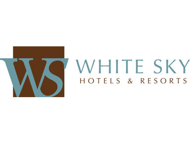White Sky Hotels and Resorts - Travel Agencies