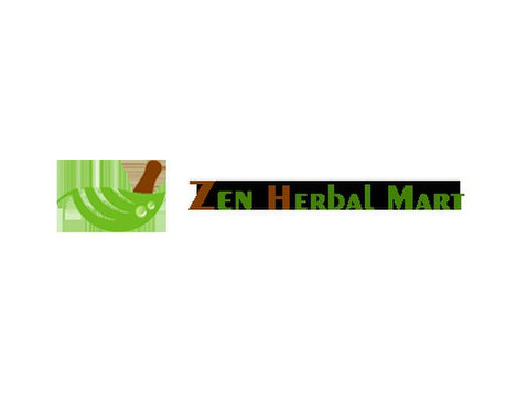 zenherbalmart - Alternative Healthcare