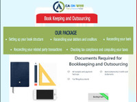 ca on web (3) - Personal Accountants