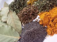 Suminter India Organics (1) - Organic food