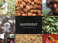Suminter India Organics (2) - Organic food