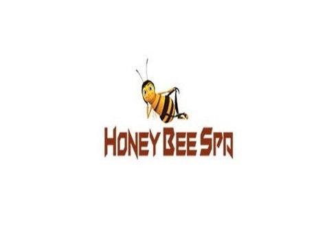 Honey Bee Spa - Wellness & Beauty