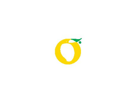 Mango Fruit - Conference & Event Organisers