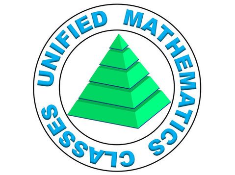 Umcmaths Online - Coaching & Training