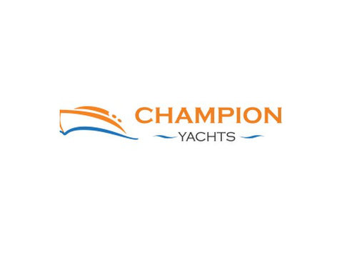 Champion Yachts - Ferries & Cruises