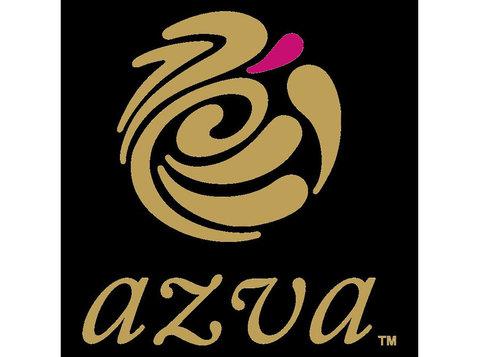Azva - Jewellery