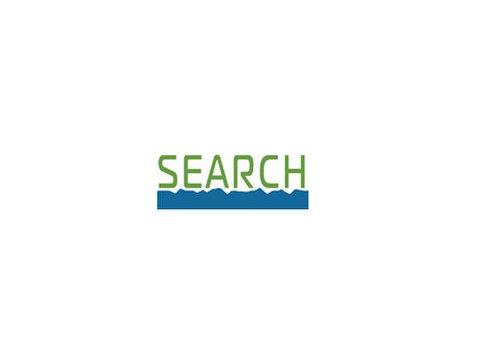 Search Rewards - Marketing & PR