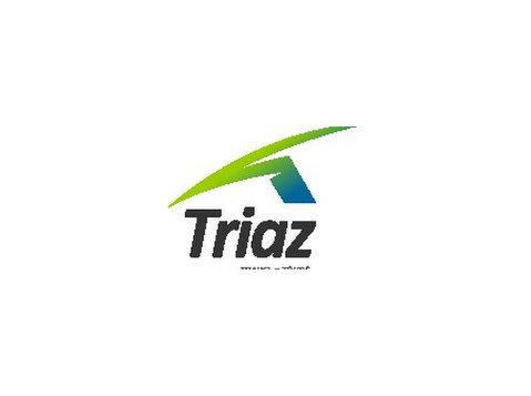Travel Agency in Coimbatore - Triaz - Travel Agencies