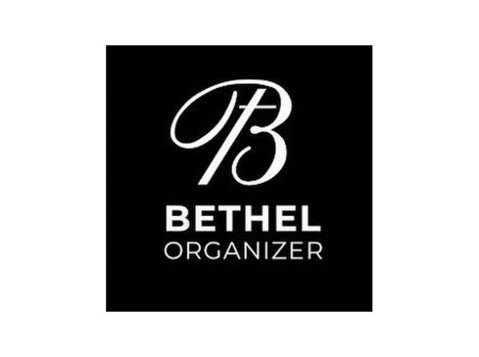 Bethel Organizer - Conference & Event Organisers