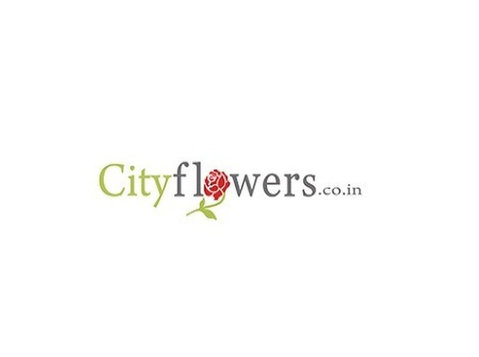 City Flowers - Gifts & Flowers