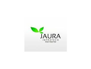 Jaura Infratech - Property inspection