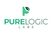 Purelogic Labs India Pvt. Ltd - Shopping