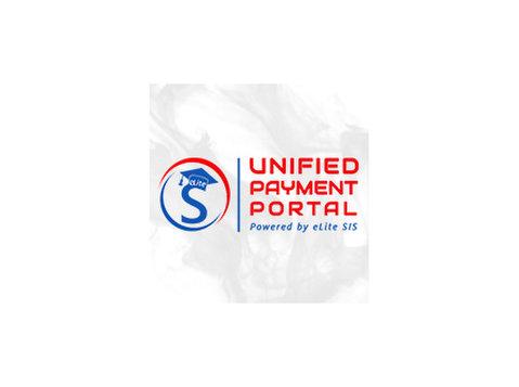 eLite UPP - Online Trading