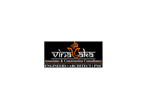 Vinayak associates - Architects & Surveyors