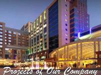Vinayak associates (1) - Architects & Surveyors