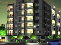 Vinayak associates (2) - Architects & Surveyors