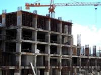 Vinayak associates (3) - Architects & Surveyors