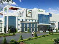 Vinayak associates (4) - Architects & Surveyors