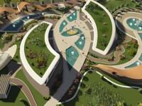 Vinayak associates (7) - Architects & Surveyors