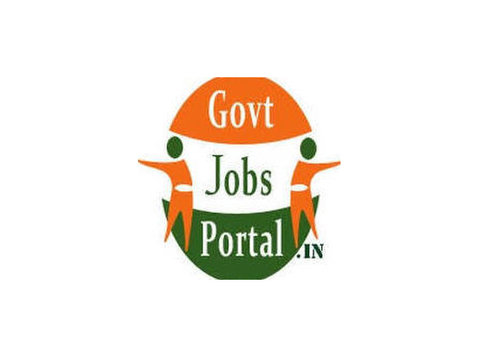 Latest Government jobs in India - Govtjobsportal.in - Πύλες εργασίας