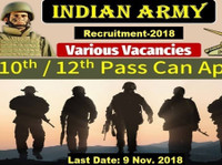 Latest Government jobs in India - Govtjobsportal.in (3) - Bolsas de trabajo