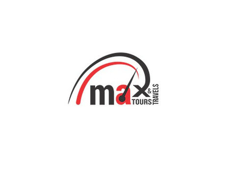 Max Tours and Travels - Best Travel Agency in Varanasi - Travel Agencies