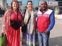 Max Tours and Travels - Best Travel Agency in Varanasi (4) - Travel Agencies