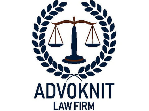 Best Lawyer Law firm in Delhi - Lawyers and Law Firms