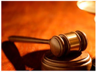 Best Lawyer Law firm in Delhi (1) - Lawyers and Law Firms