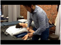 Alta Physical Therapy (1) - Alternative Healthcare