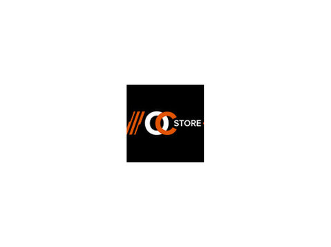 Online Cric Store - Games & Sports