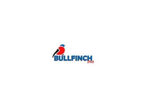 bullfinchplay - Playgroups & After School activities