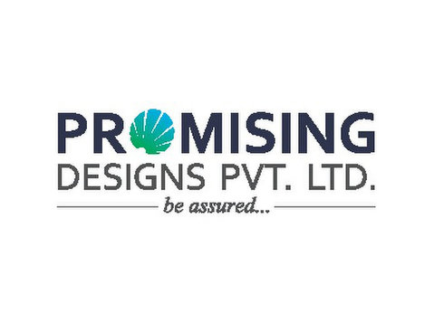 Promising Designs Pvt Ltd - Advertising Agencies