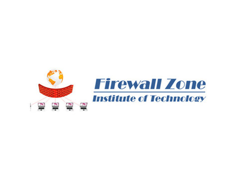 Firewall Zone - Coaching & Training