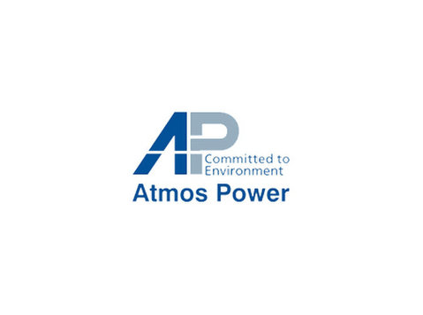 Atmos Power Pvt Ltd - Import/Export