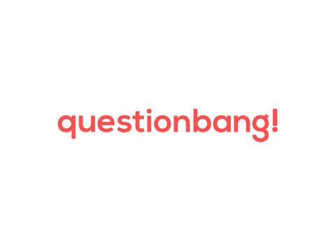 questionbang.com - Online courses