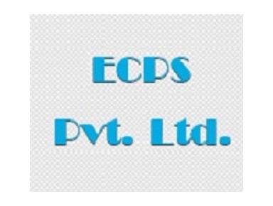 Exalt Consulting Bangalore - Employment services