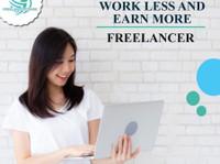 Freelancertohire.com. - Bolsas de trabajo